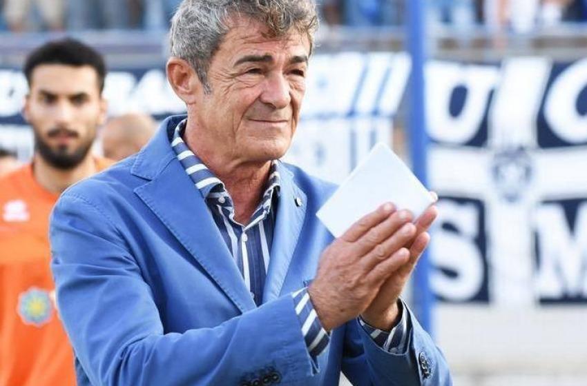 Pescara: da stasera si fa sul serio, contro l'Olbia dentro o fuori in novanta minuti