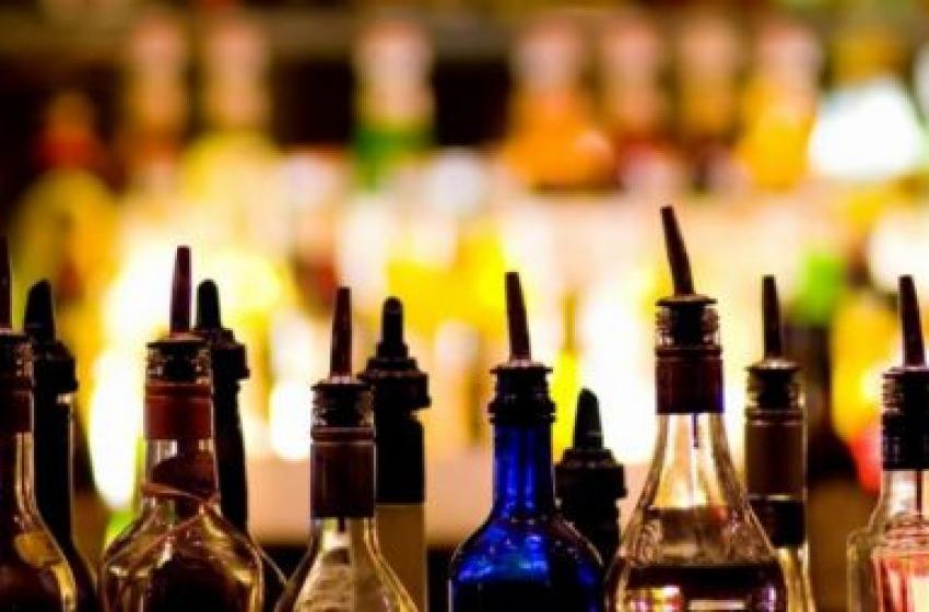 Bar frequentato dalla criminalità chiuso dal Prefetto