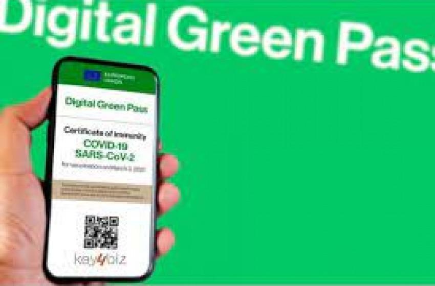 Green Pass: obbligo da settembre per scuola, università e trasporti