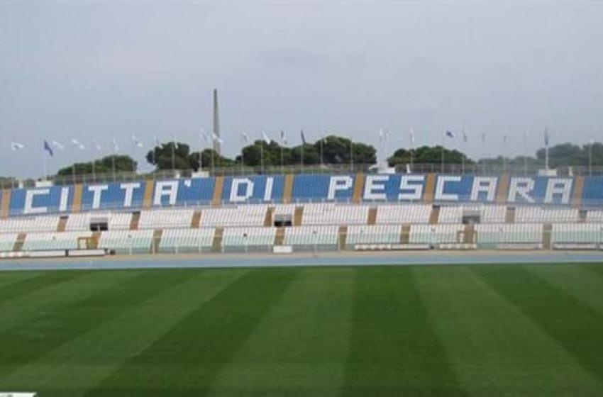 Torna il derby dell'Adriatico: questa sera Pescara-Ancona Matelica
