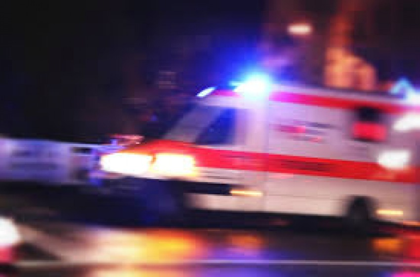 Quattro giovani perdono la vita in un tragico incidente sulla Fondo Valle Alento