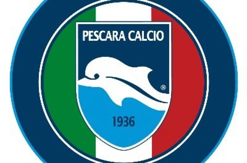Pescara primo in solitaria in Lega Pro: sei punti in due giornate