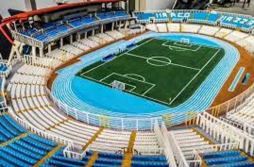 Pescara, domani con la Vis Pesaro a caccia della terza vittoria consecutiva