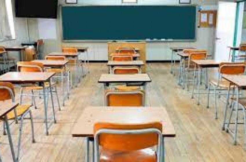 Genitore 'no wax' minaccia gli insegnanti di una scuola elementare. Denunciato