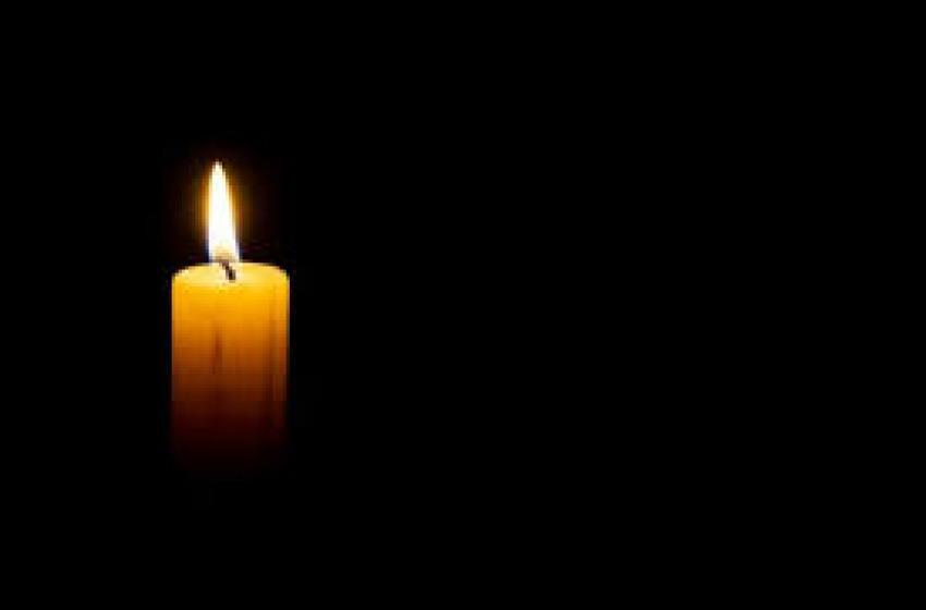 Profondo dolore per la scomparsa di Chiara D'Eramo