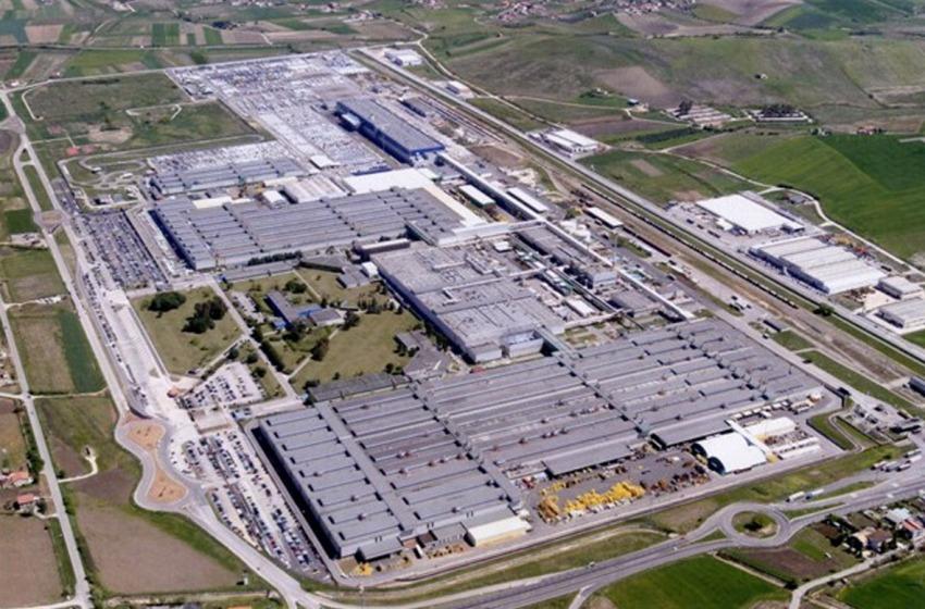 Mancano i componenti elettronici nello stabilimento più grande d'Europa che produce Ducati