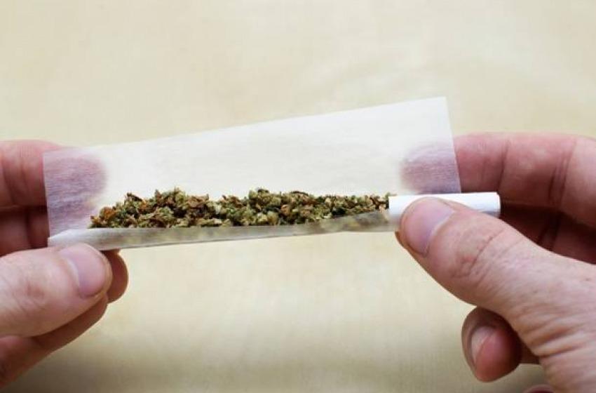Altri 12 chili di droga scoperti in Abruzzo