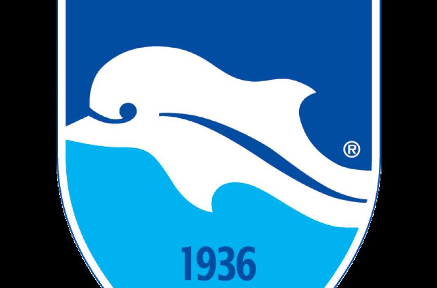 Delusione Pescara all'Adriatico arriva il primo Ko della stagione