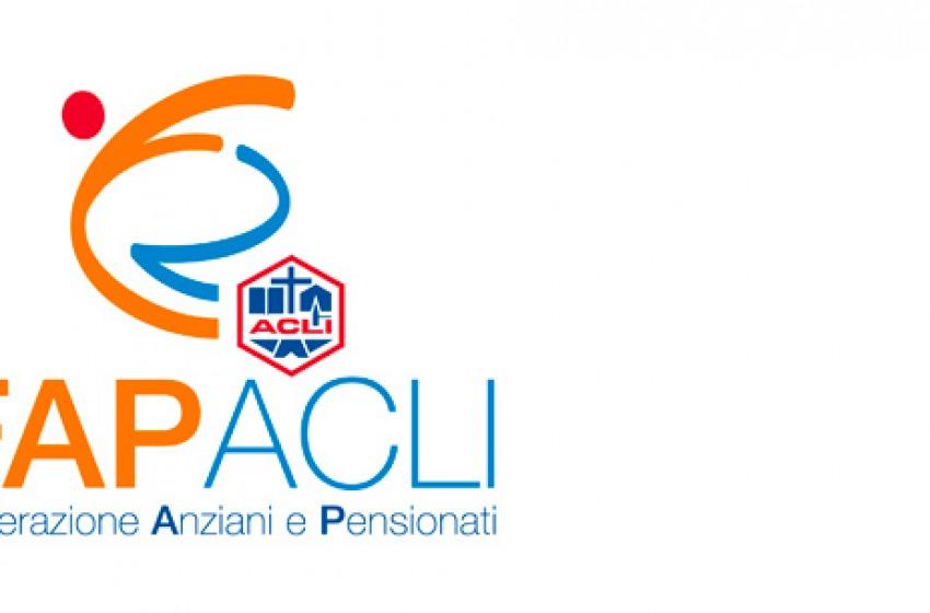 Domani c'è Assemblea generale dei soci FAP ACLI