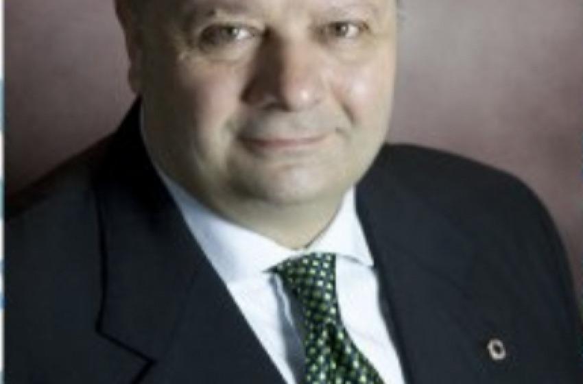 Federalberghi ha incontrato l'amministratore giudiziario delle Terme di Caramanico