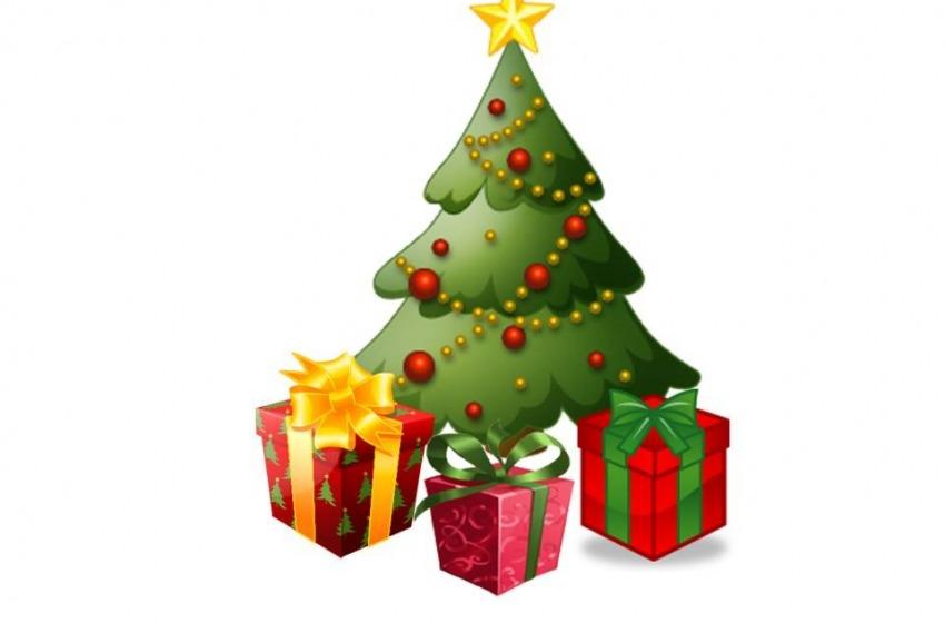 Tre punti per Natale