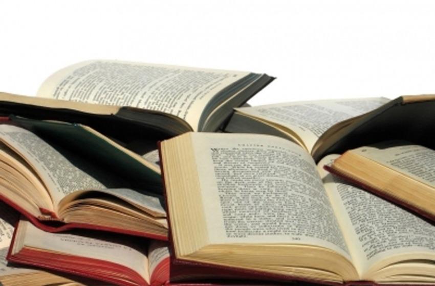 Settembre è tempo di libri (usati)