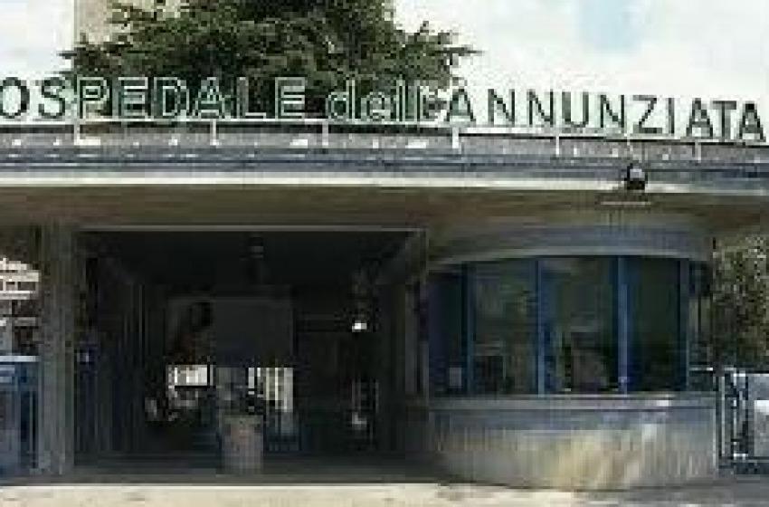 Sulmona, l'ospedale a 15 Km