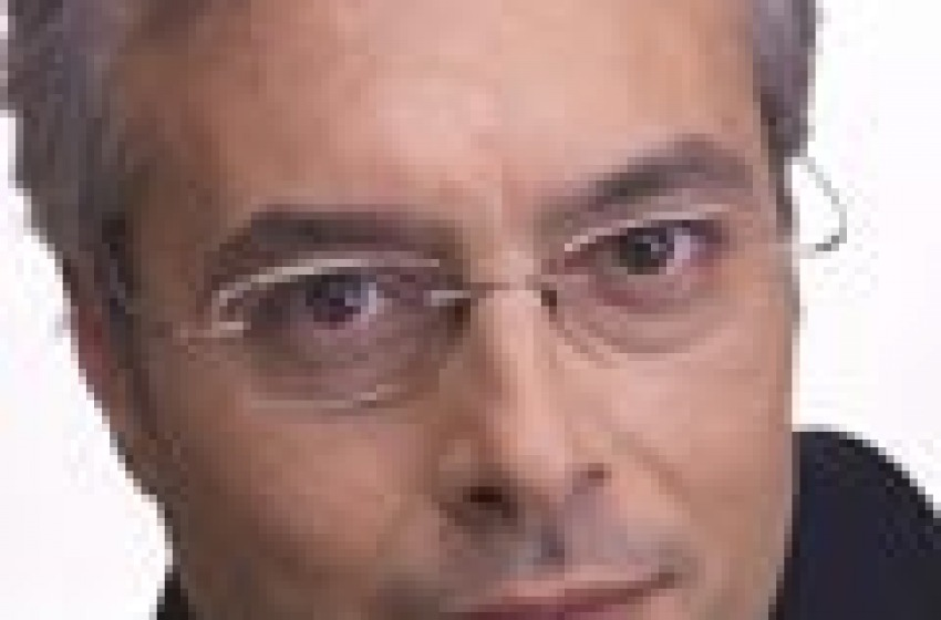 """No notizie infondate"""