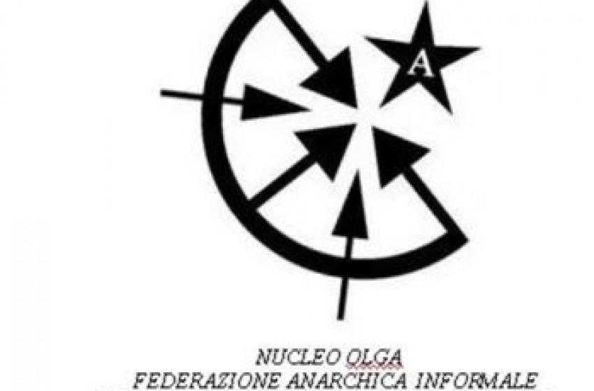 Anarchia. Il volto d'Abruzzo