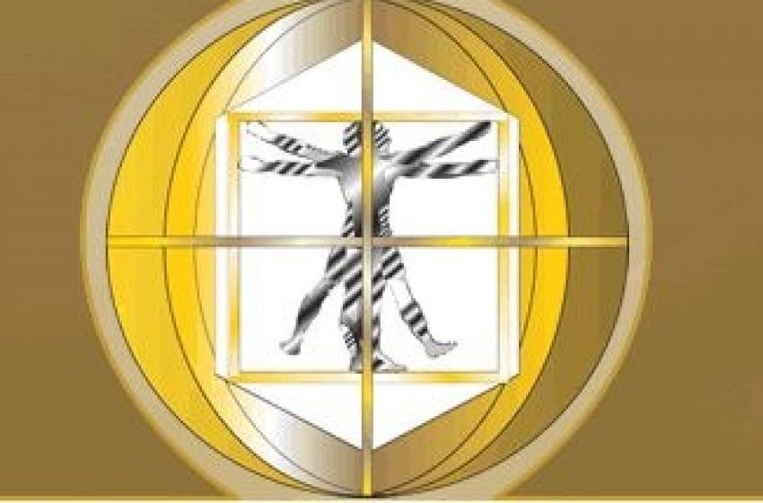 Il Frentano d'Oro è di Pace