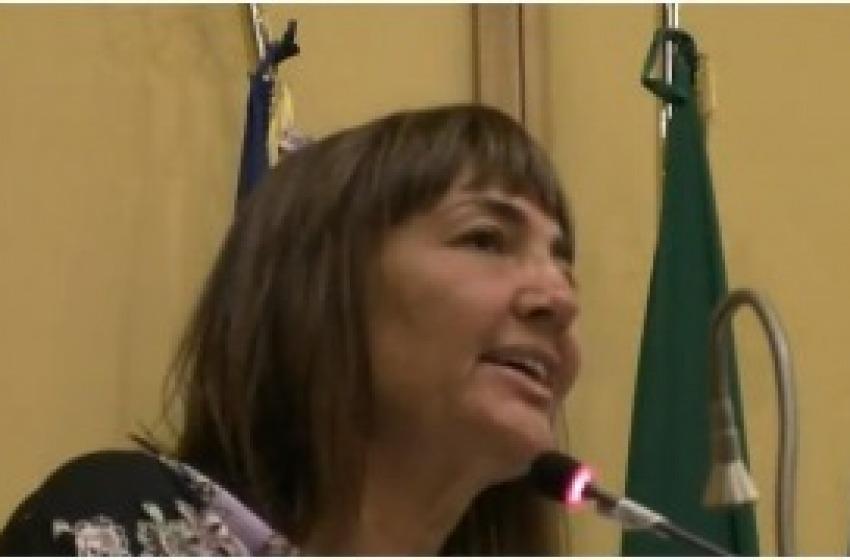 Bufera Lazio: politica nel caos