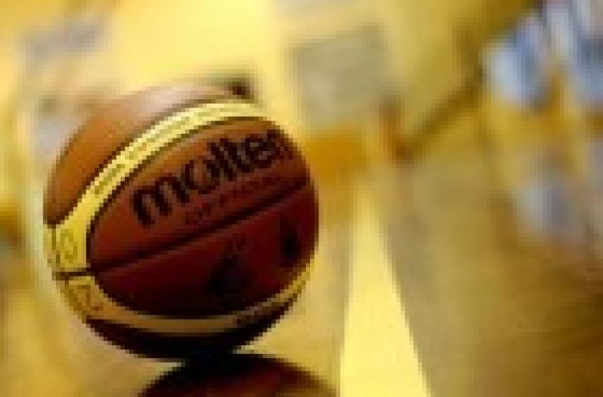 Il ritorno della Chieti Basket