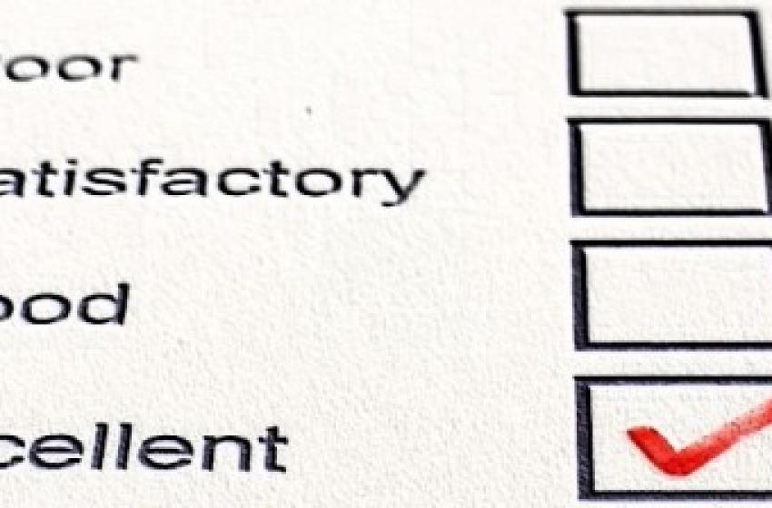 Il 32% dice: Lavoro!