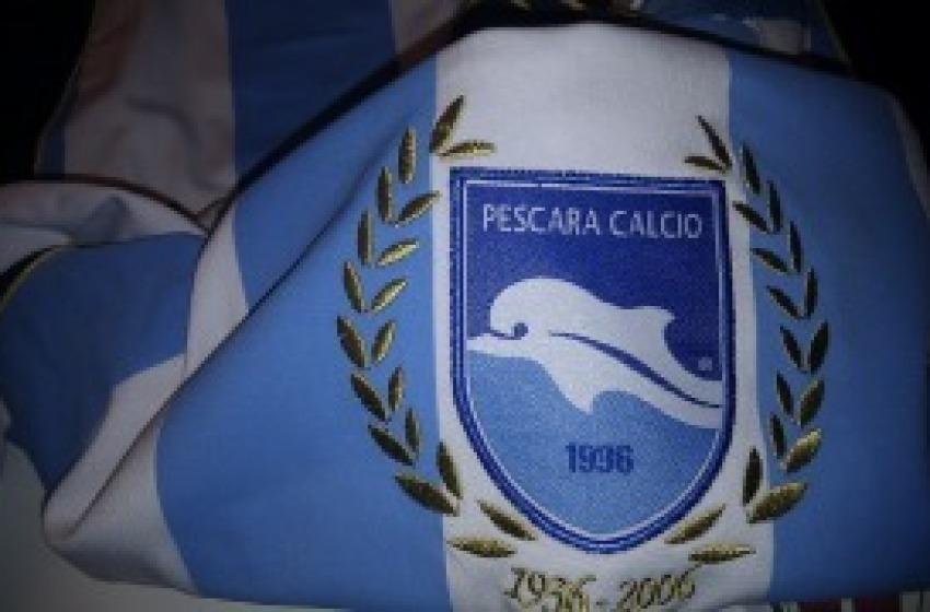 La formazione Anti-Lazio