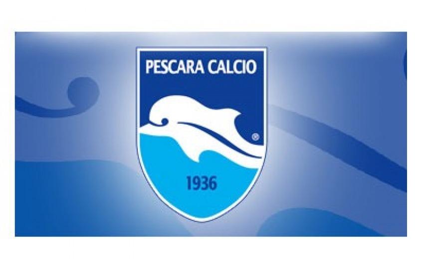 Before SS Lazio comes