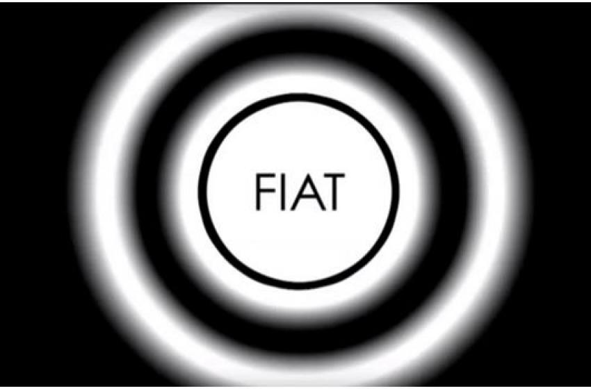 "Il sistema ""Fiat Money"""
