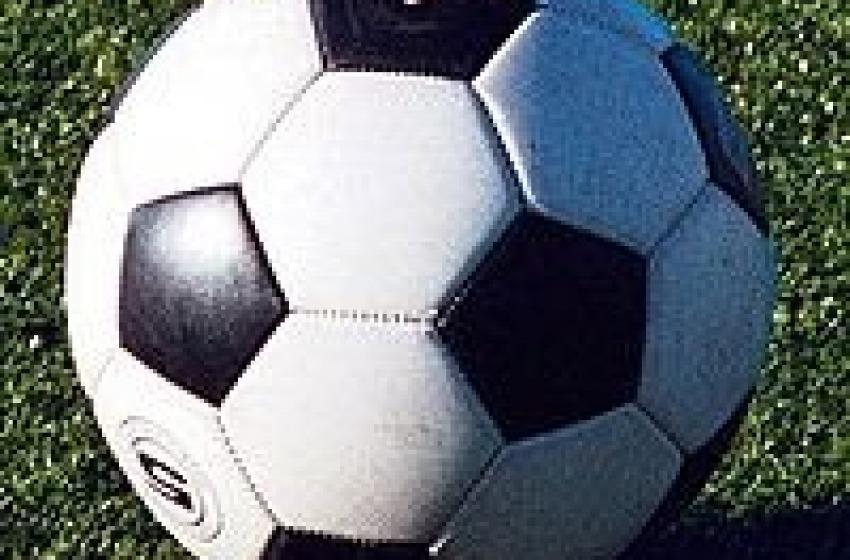 Un calcio per unire Spoltore
