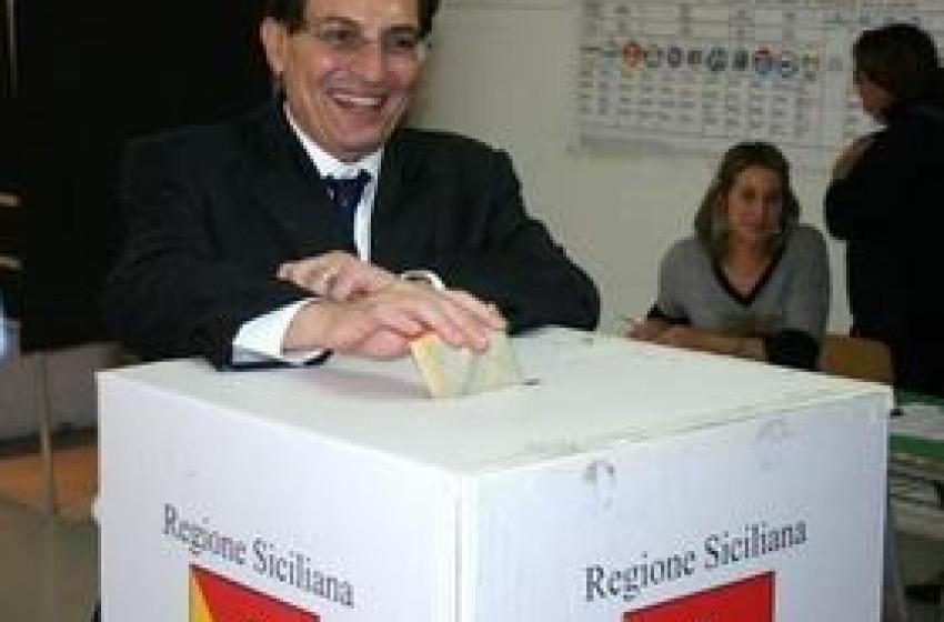 Crocetta-Miccichè-Lombardo?