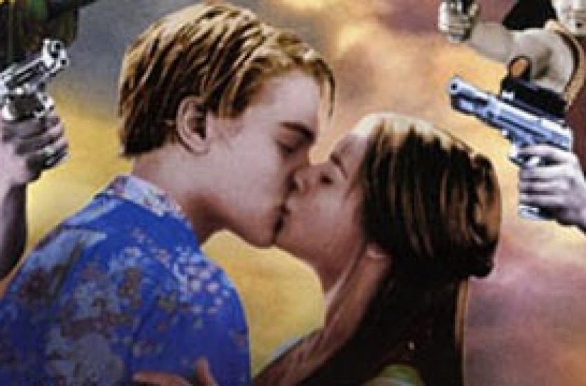 Come Romeo e Giulietta