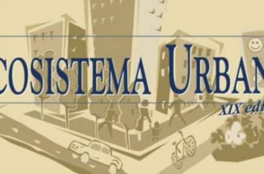 Vivi in Abruzzo? Ecco come!