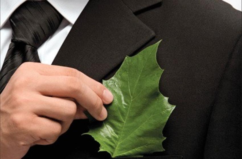 Green Jobs. Quante occasioni!