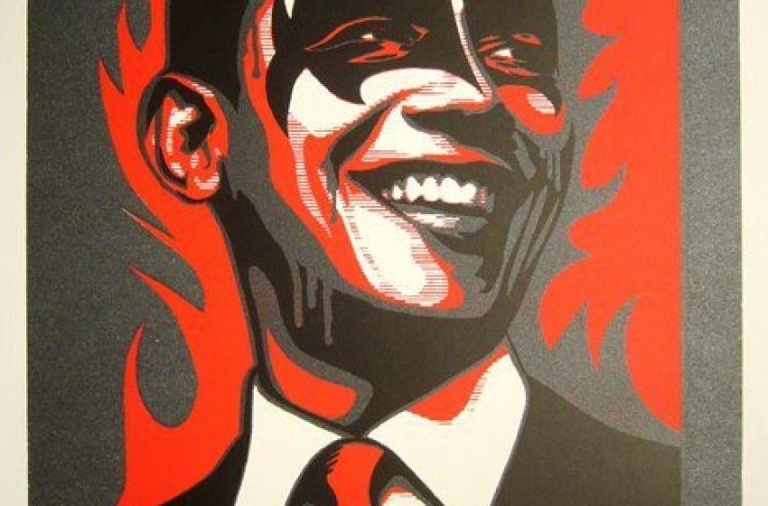 Obama ai ricchi: «Più tasse»
