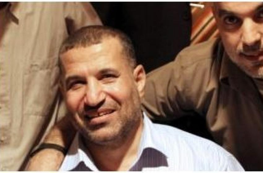 Ucciso il capo di Hamas