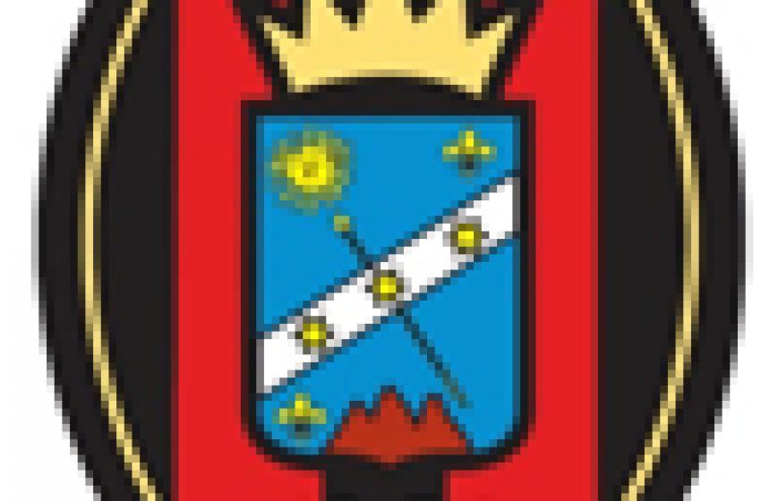 Lanciano- Bari 0 a 3