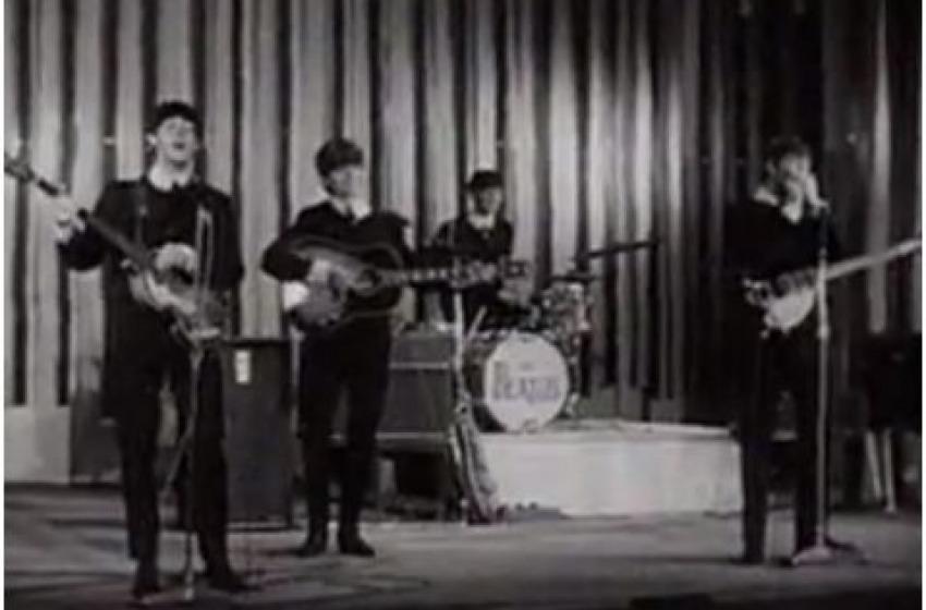 Febbre da BeatleManiaci