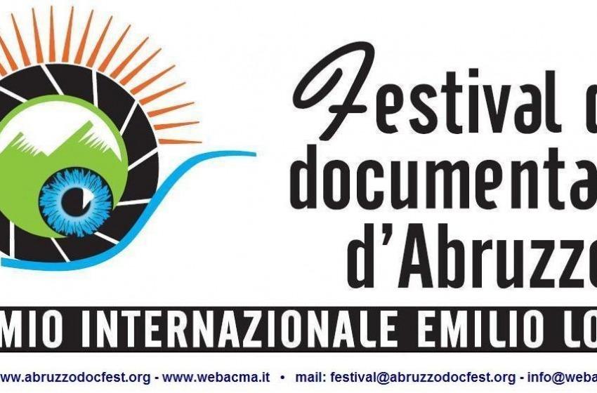 Festival del Documentario