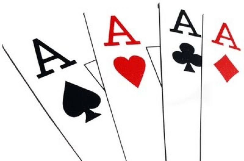 Zeman a caccia del poker