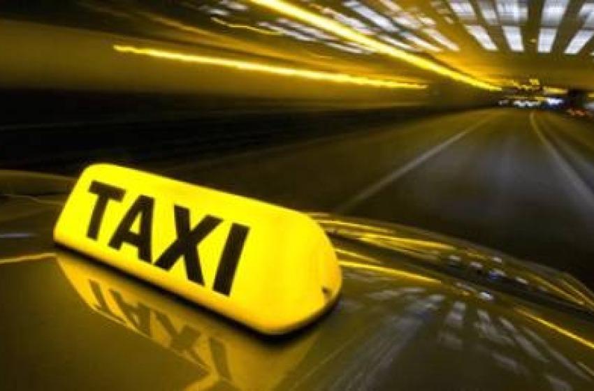 Taxi Stand: 295 indagati