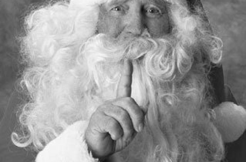 Natale a Histonium