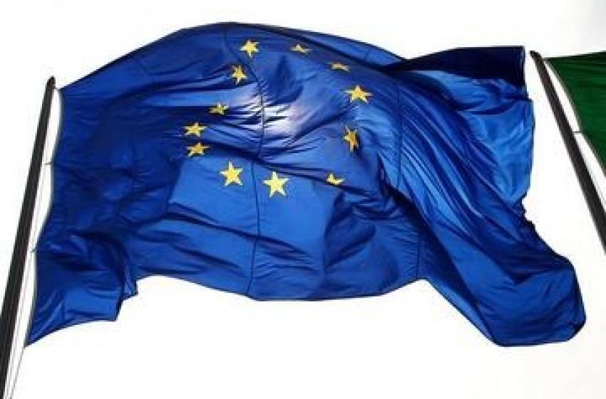 Dibattito sulla fine dell'euro