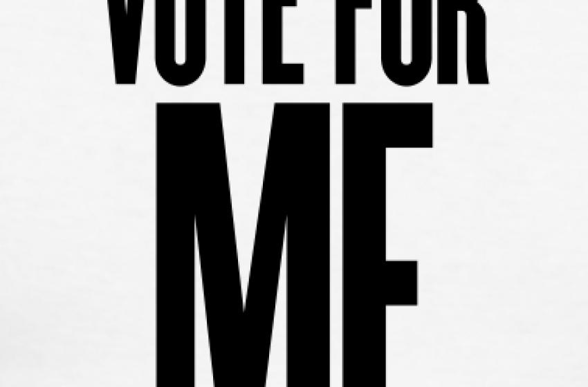 Election day il 6 e 7 maggio