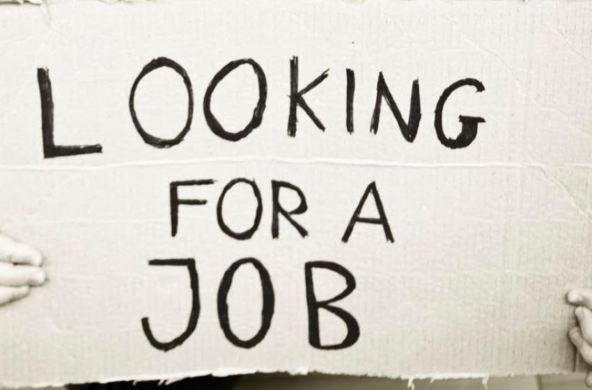 Italia: 3 milioni senza lavoro