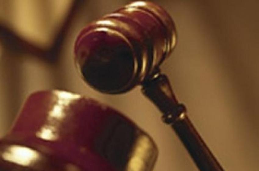 Avvocati, un voto da record