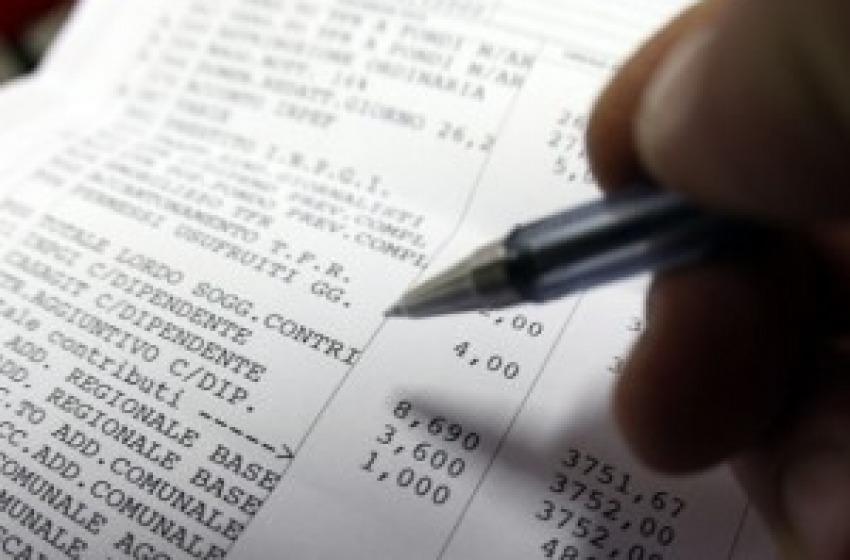 Utenze e spese (C.A.S.E.)