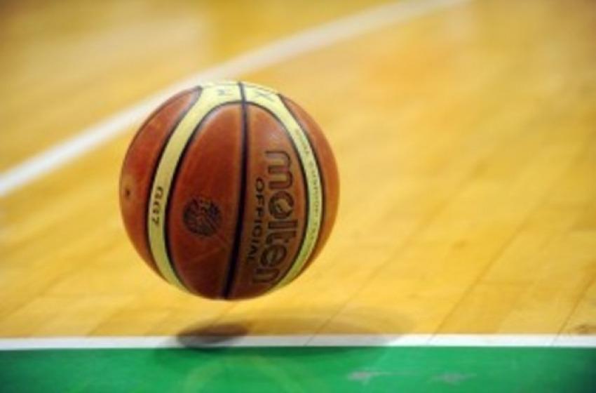 Vittoria per We're Basket
