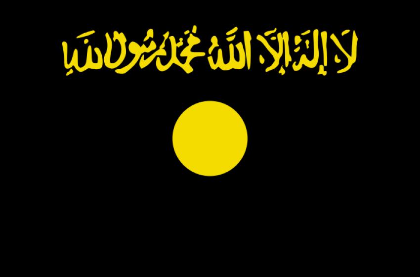 Mali. L'ombra Al Qaeda