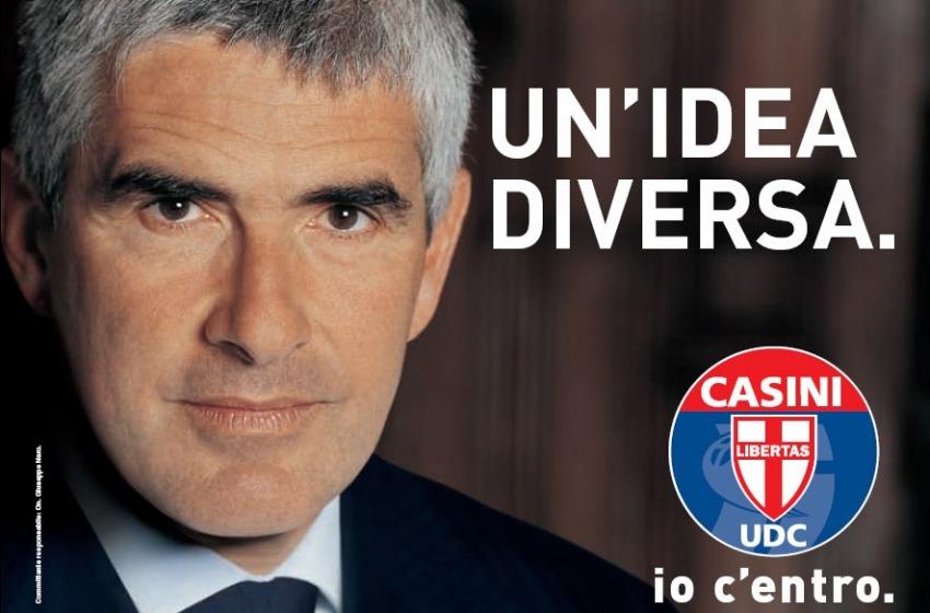 """Casini e """"Casinisti"""""""