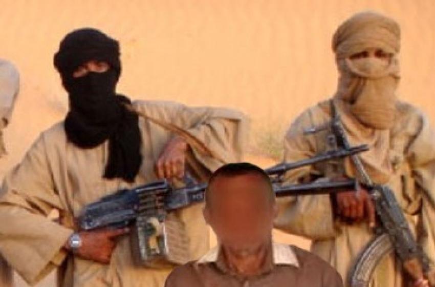 Sangue in Mali e Algeria