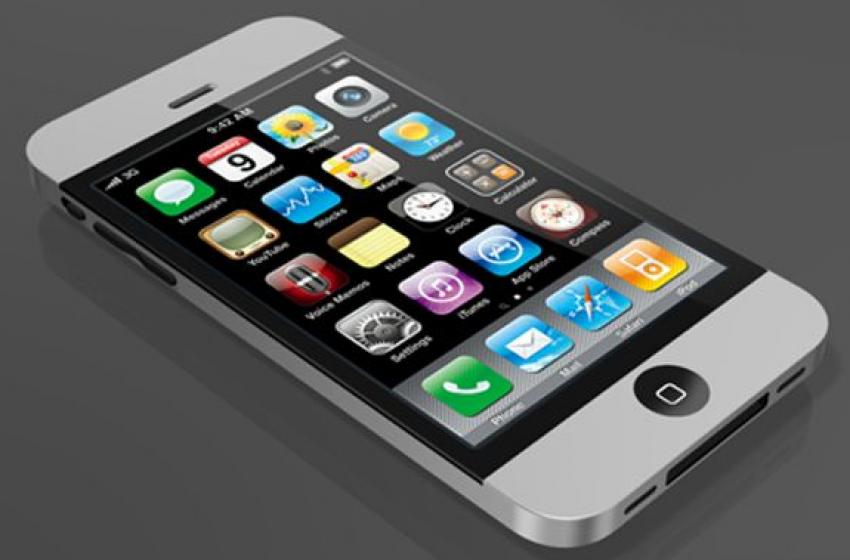 Truffa sul web. IPhone tarocco