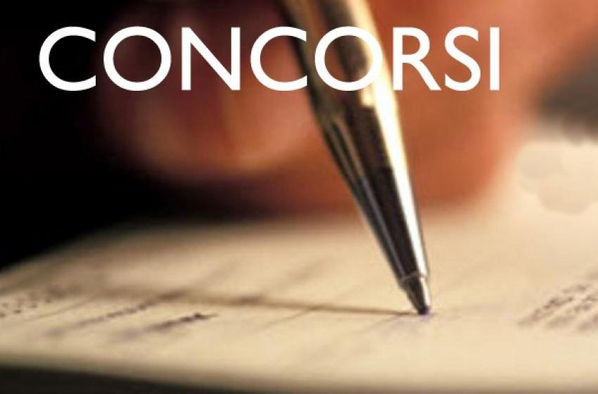 Concorsone (The winner is..)
